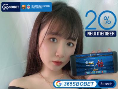 AGEN SBOBET MOBILE agen sbobet mobile agen sbobet online sbobet link alternatif 365sbobet agen sbobet indonesia agen sbobet asia agen sbobet88 agen sbobet 365sbobet