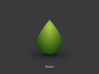 Batuta Short Logo