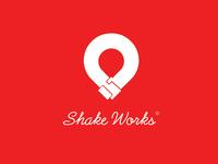 Shake Works