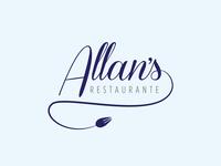 Allan's Restaurant