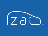 Zai Cab
