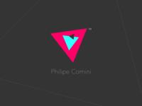 philipecomini.com