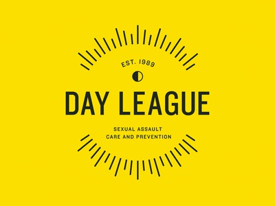 Day League