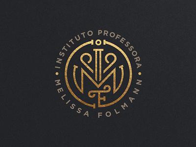 Visual Identity Social Security Law logos brasão symbol icon symbols symbol logo design logodesign logotype brand design branding design brand identity grids branding brand logo logomarca identity design