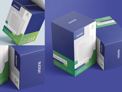 Packaging for product line label rótulos embalagens identity packages embalagem packaging package packaging design package mockup package design packagedesign