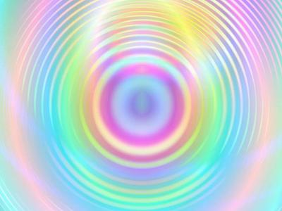 Generative generative art generative motion threejs art web glsl gsap creative iridescent realtime webgl