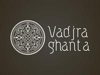 Vadjraghanta logo