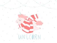 Unicorn♥