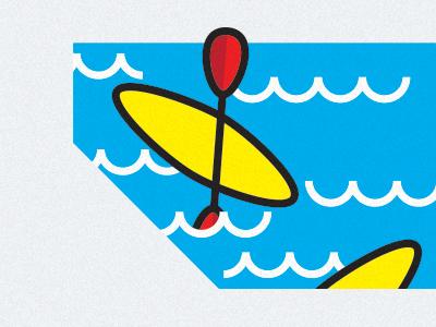 Vv kayak