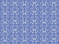 PatternPatterPattePattPatPaP