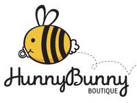 HunnyBunny