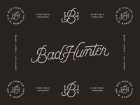 Bad Hunter 02