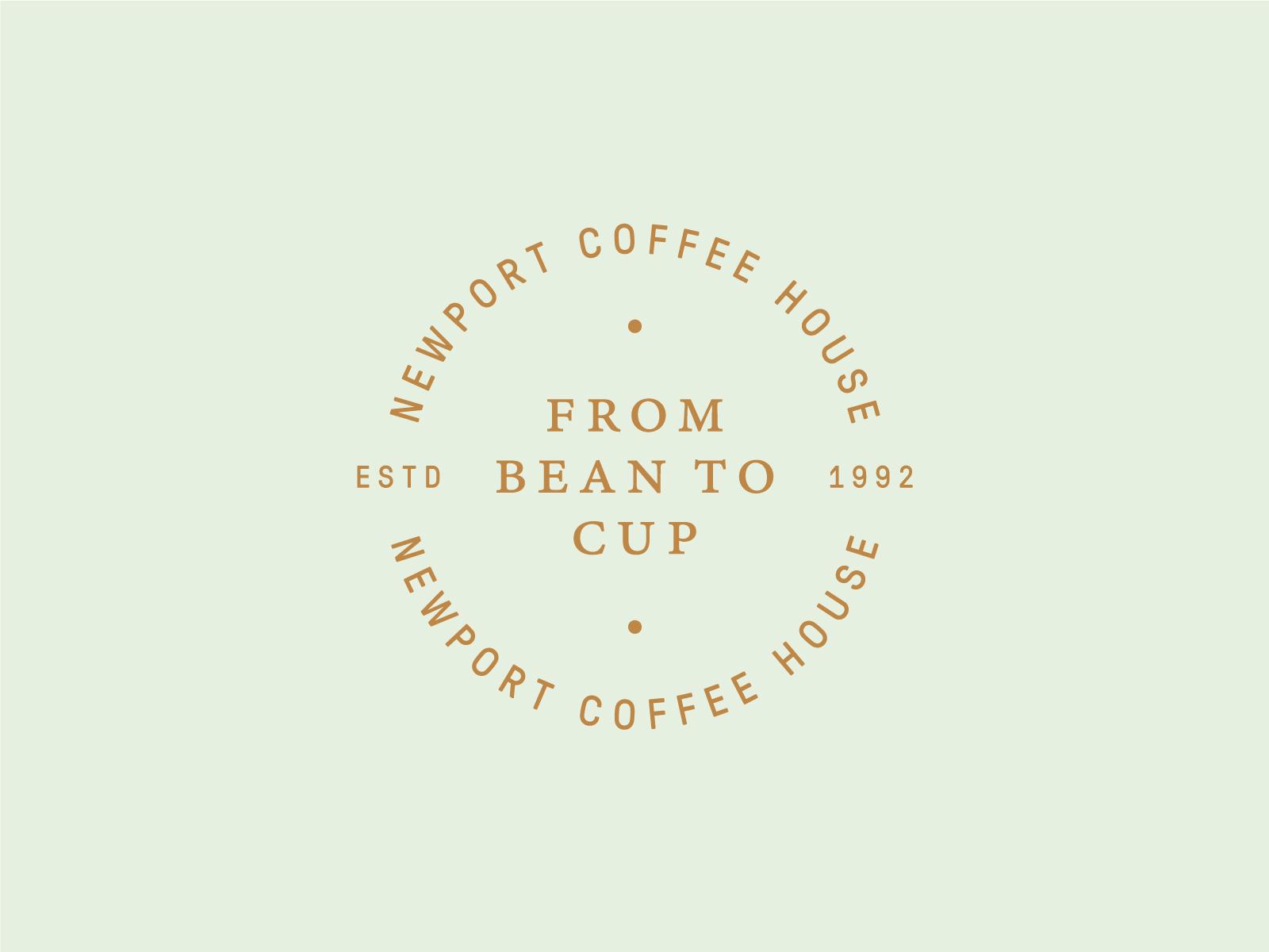 Newport Coffee House 02