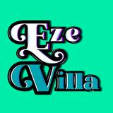 Ezequiel Villarreal
