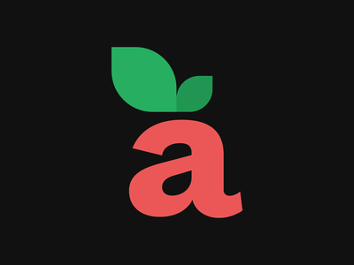 Brand Identity in Founders Grotesk founders grotesk typography vector design branding icon