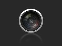 Good ol' lens