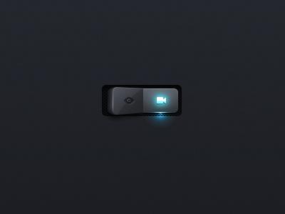 Switch switch app