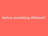 Pixelmatters New Website