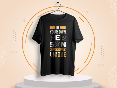 typography t-shirt design vector project 15 shirt 141 design typography graphic tee clothing apparel