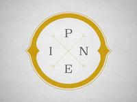 Opine Logo