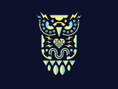 Twilio Owl