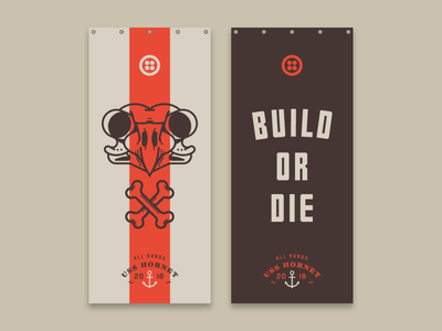 Twilio All Hands Banners