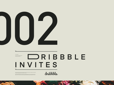 Dribbble Invites invites dribbble invitation code dribbble invites