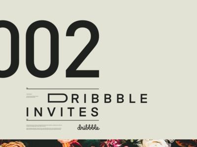 Dribbble Invites invites dribbble invitation code dribbble invites
