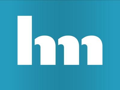 horizon magazine logo