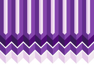 Wz pattern1