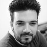 Roberto Chiapparelli