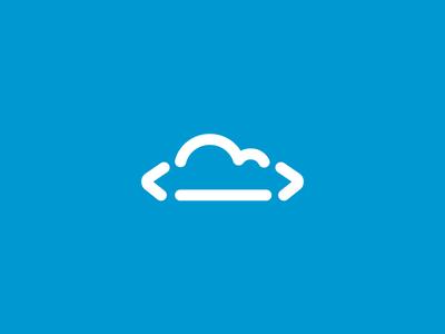 Cloud Logo Proposal