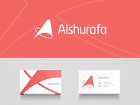 Alshurafa