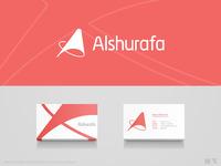 Alshurafa large