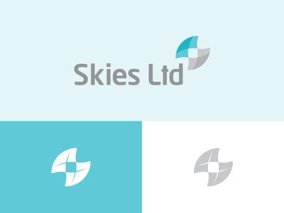 Skies Ltd
