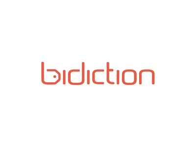Bidiction 1st Proposal
