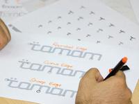 Tamam Type Process