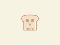 Dead Bread