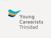 Young Careerists Trinidad