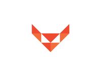 Foxtract
