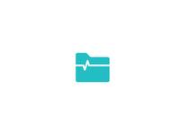 Folder + Pulse