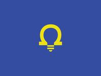 Omega + Bulb