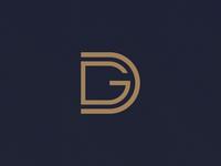 DG Monogram