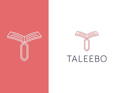 Taleebo