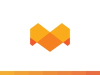 MT³ Logomark