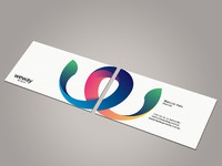 Weway media 1st biz card mockup1