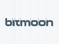 Bitmoon