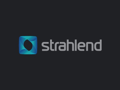 Strahlend dribbble final