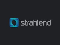 Strahlend FINAL