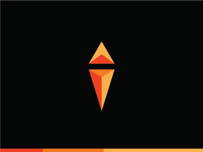 Navigation - Logomark